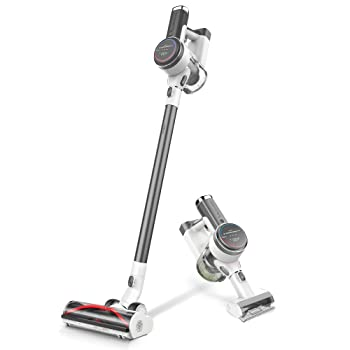 Tineco Pure Cordless Stick Vacuum For Bed Bug