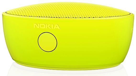The 8 best nokia portable speaker