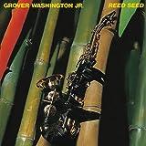 Reed Seed: Originals (Dig)