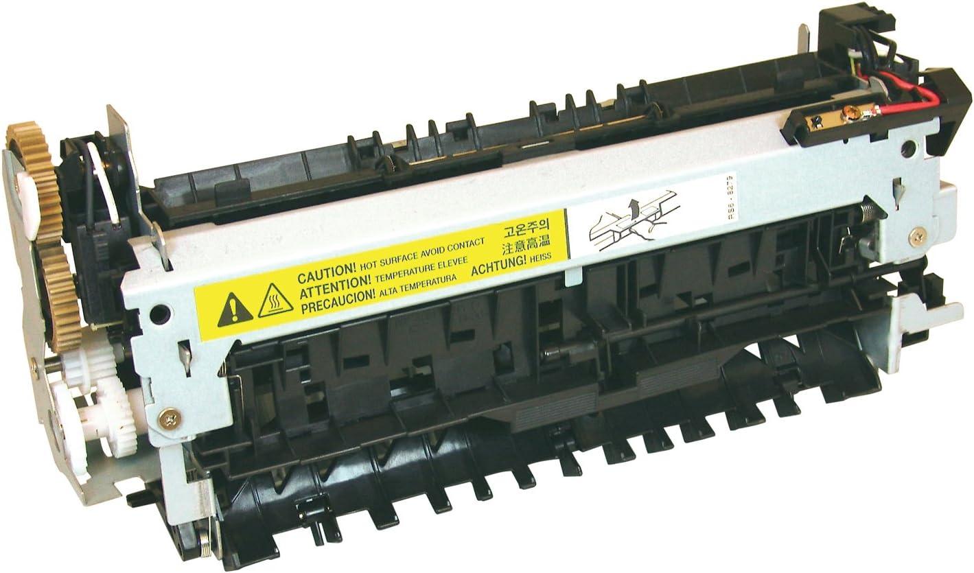 DPI RG5-5063-REF Refurbished Fuser Assembly for HP