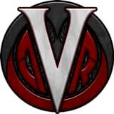 Vampires Dark Rising