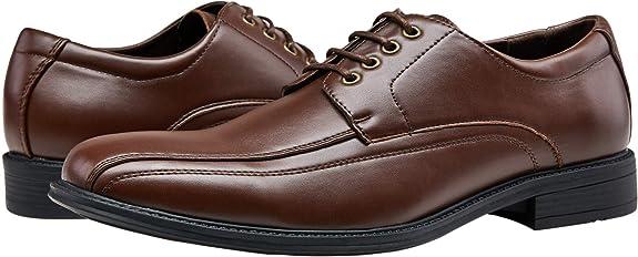 amazon promo code rockport shoes