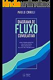 Diagrama de fluxo cumulativo: uma ferramenta valiosa para melhorar o fluxo de trabalho (Portuguese Edition)
