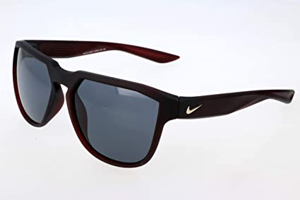 Amazon.com: Nike ev0926 – 600 Fly Swift – Gafas de sol ...