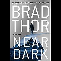 Near Dark: A Thriller (The Scot Harvath Series Book 20) (English Edition)