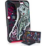 Camelio Tablet Monster High Accessory Pack (ACC-CAM-48-7-N2)