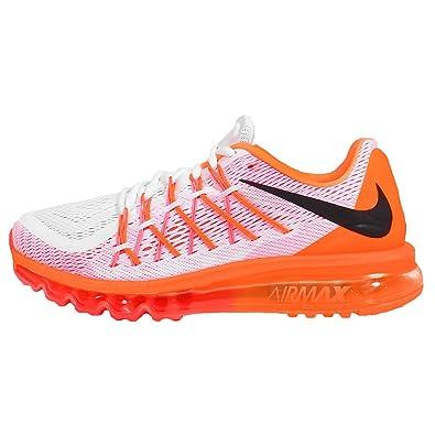 3b6ece2afcf7 Nike Men s Air Max 2015