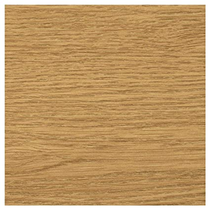 Laminate Flooring Stair Tread System 04 Kits Per Box Golden Oak