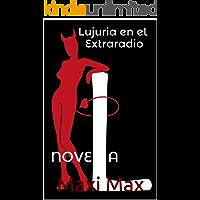 Lujuria en el extraradio: NOVE A