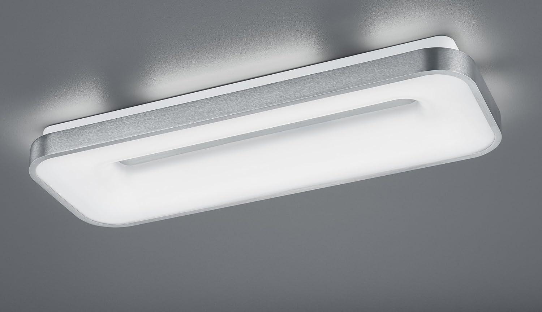 ▷ tolle ideen für fensterdeko mit fensterbank lampen