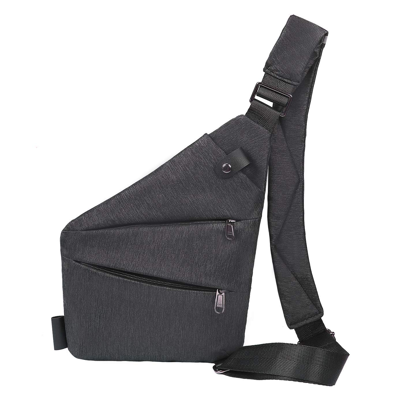 Hde Small Sling Bag