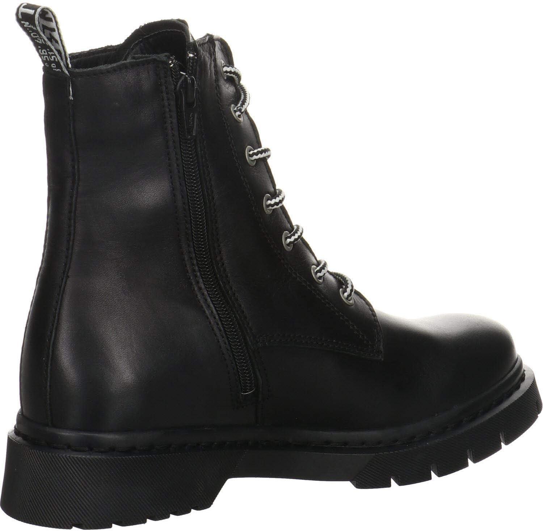 Tamaris 26888 dames laarzen zwart