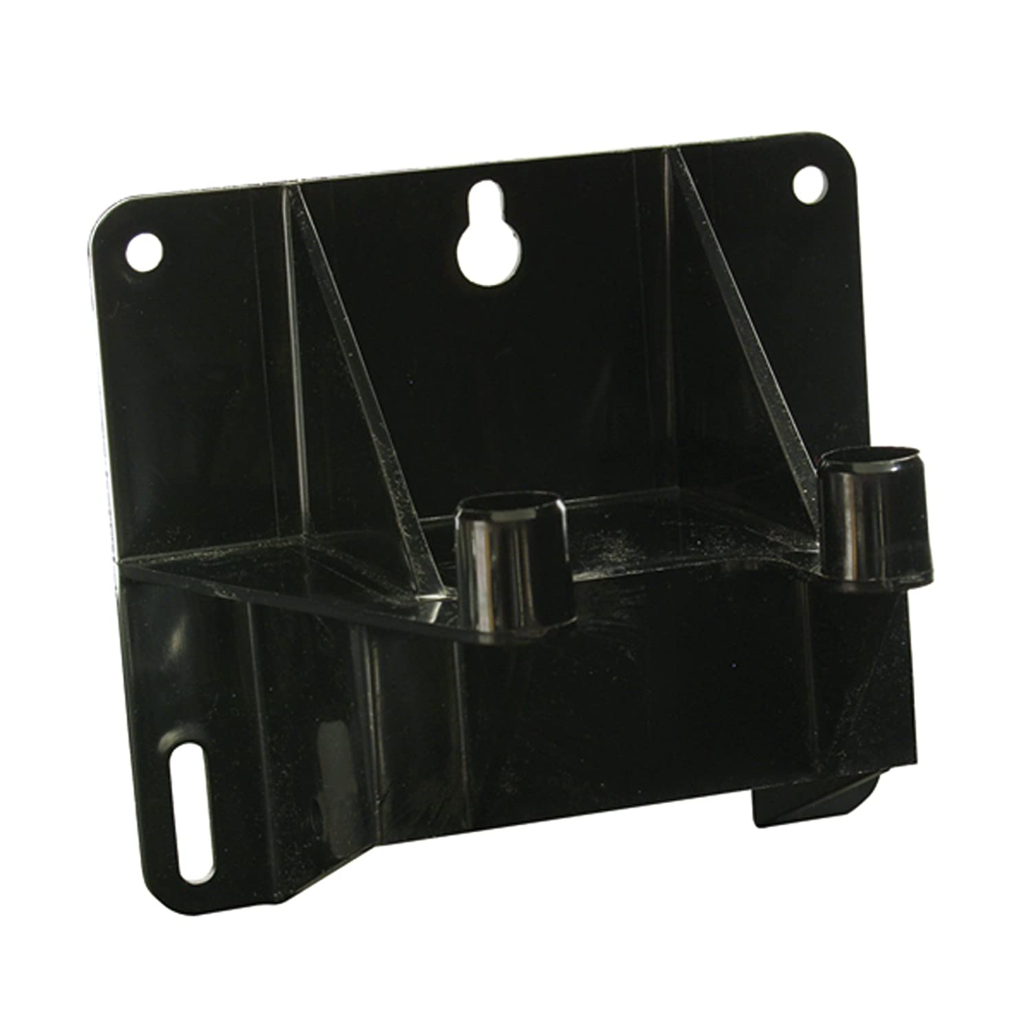 Intermatic PA114 Pool Spa Light Junction Box Mounting Bracket