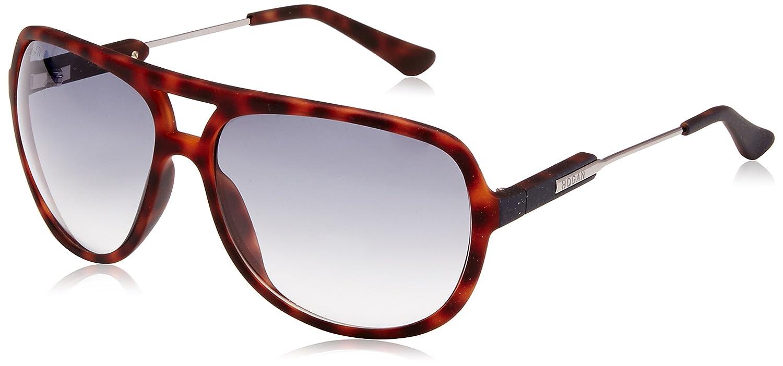 Hogan Herren Sonnenbrille HO0031