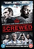Screwed [DVD]