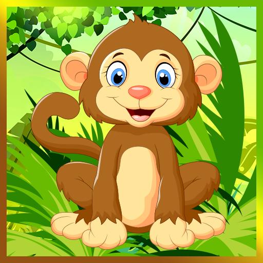 Platform Acceleration (Jumpy Monkey)