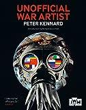 Unofficial War Artist