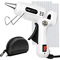 Deals on Cobiz 25W Hot Glue Gun