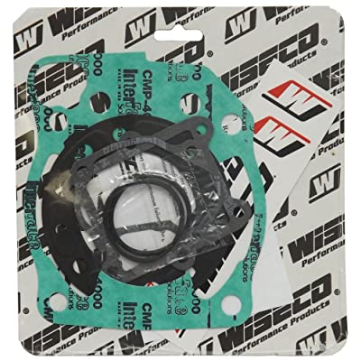 Wiseco W5985 Top End Gasket Kit: Automotive