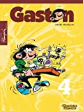 Gaston, Band 4