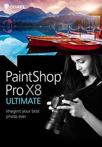 paintshop x8 keygen pirate bay