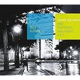 French New Sound 1  /Ecy