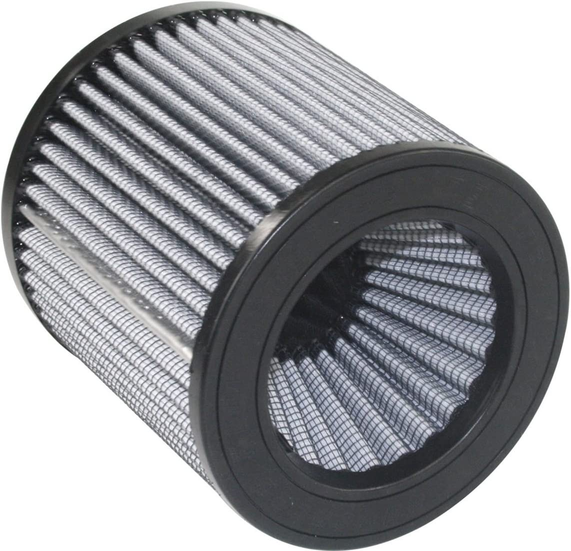 aFe Power 10-10121 Pro 5R Blue Magnum Flow OE Replacement Air Filter for Audi A4 V6 3.0L//3.2L