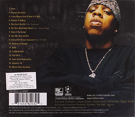 Dynasty roc la familia jay z amazon music malvernweather Image collections