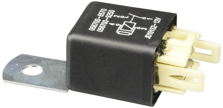 Standard Motor Products EFL4 Flasher