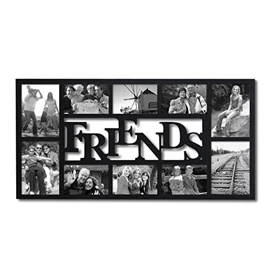 Friends Picture Frames Collage - All The Best Frames In 2018