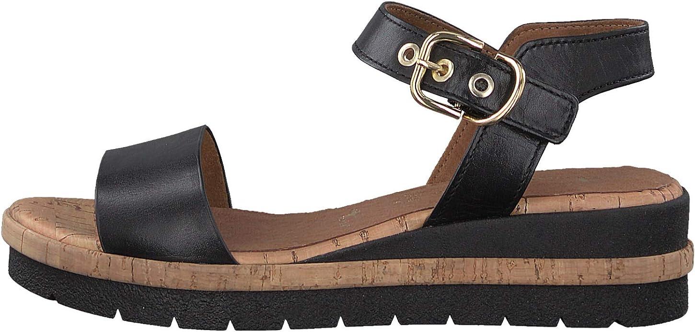 Chaussures /à Lacets PU Rubber Flats Zipper Moncycom Bottes /à Lacets r/étro pour Femmes /à Lacets et /à Lacets