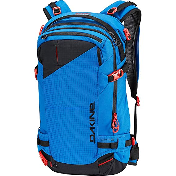 the best exclusive deals attractive price DAKINE Poacher RAS 26L Pack - Men's Scout, One Size: Amazon ...