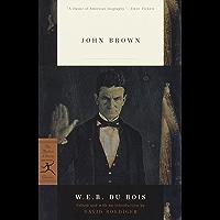 John Brown (Modern Library Classics)