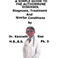 A  Simple  Guide  To  The Autoimmune Diseases,  Diagnosis, Treatment  And  Similar Conditions