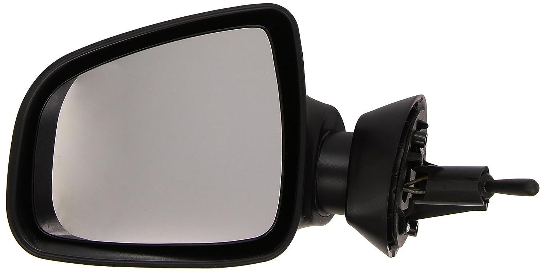 Alkar 6164594 Outside Complete Mechanical Convex Mirror