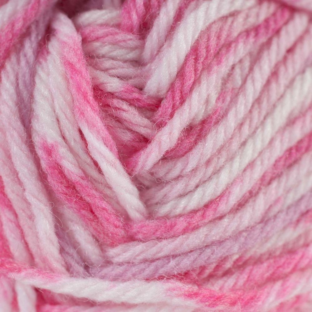 Sirdar Snuggly Baby Crofter DK Knitting Yarn Bonnie (150)