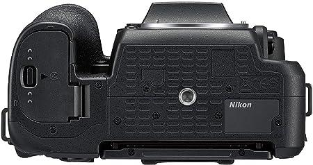 Nikon 1581 product image 11