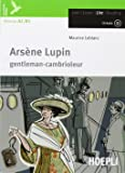 Arsène Lupin. Con CD Audio. Con espansione online