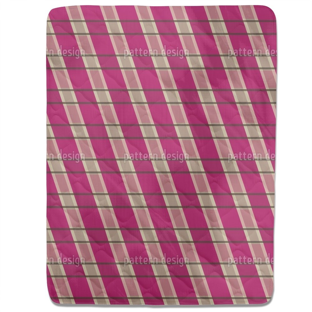 Cross Country Fitted Sheet: King Luxury Microfiber, Soft, Breathable