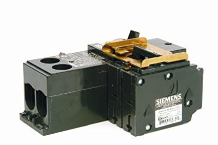 High Quality Materials Main Emergency Switch Able Siemens