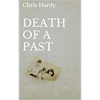 Death of a Past (English Edition)