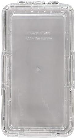 Amazon.com: Ducha Case: Universal Impermeable teléfono ...