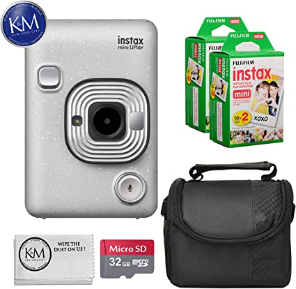 K&M 16631760 product image 4