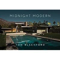 Midnight Modern