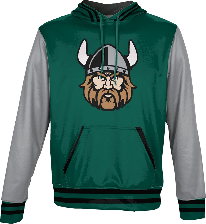 Letterman ProSphere Cleveland State University Boys Hoodie Sweatshirt