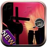 Free Christian praises