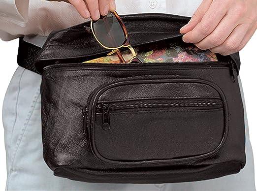 Large Fanny Pack Oversize Bum bag Genuine leather bag handbag Travel purse bum bag,fanny pack Hippie belt bag