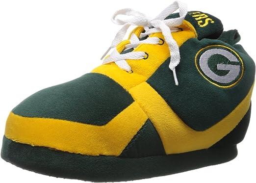Los Angeles Rams 2015 Sneaker Slipper Extra Large