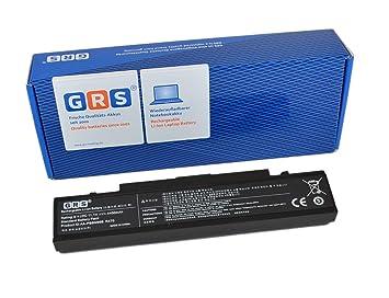 GRS – Batería para portátil Samsung R505, R520, R730, R620, R780,
