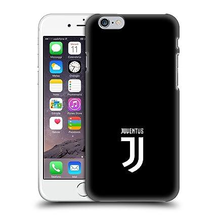 Amazon.com: Oficial JUVENTUS FOOTBALL CLUB estilo de vida 2 ...